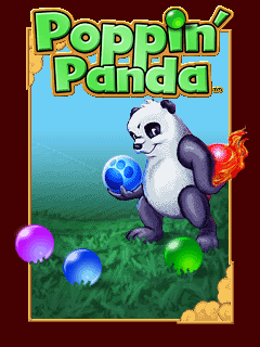 Poppin Panda [By Glu Mobile] 6
