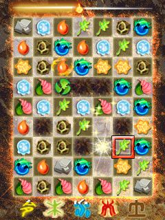 Alchemist Stone [By Interactive Exchange Company] 10