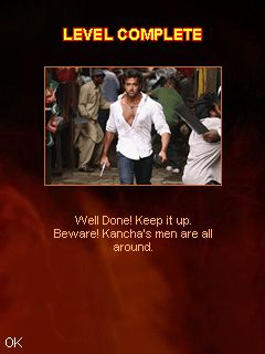 Agneepath [By Indiagames] 3