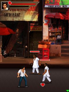 Agneepath [By Indiagames] 4