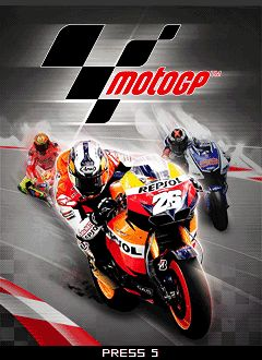 Moto GP 2012 [By Connect2Media] 1