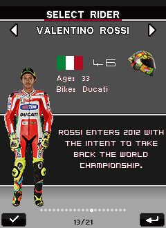 Moto GP 2012 [By Connect2Media] 3