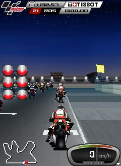 Moto GP 2012 [By Connect2Media] 4