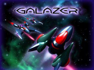 Galazer [By Joyco Game] 1