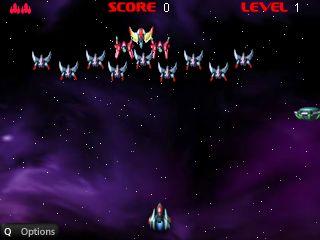 Galazer [By Joyco Game] 2