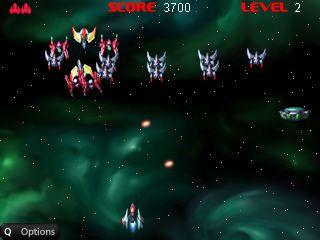 Galazer [By Joyco Game] 3