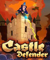 Castle Defender [By Inlogic Software] 16