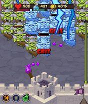 Castle Defender [By Inlogic Software] 17