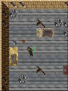 Chronicles of Avael : Prolog [By Evil Developers] 6