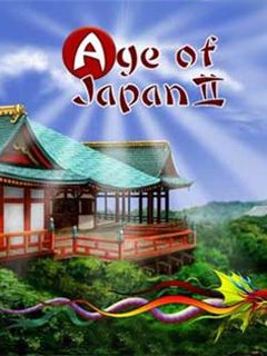Age Of Japan 1+2 5