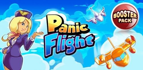 Panic Flight [By AMA] 0