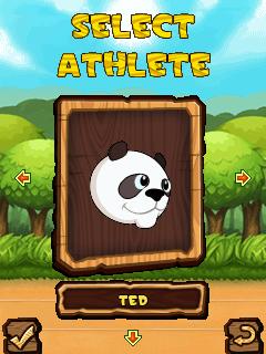 Jungle League [By Zed Mobile] 2