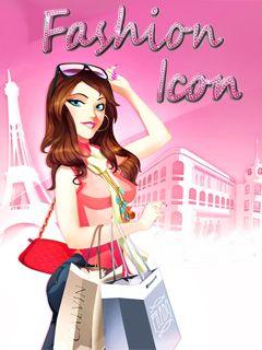 Fashion Icon [By Gameloft]  5