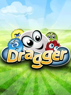 Dragger [By Twist Mobile] 1