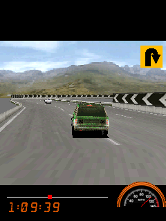 Tuning 3D Racing [By KitMaker] 7