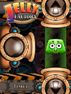 Jelly Factory [By 3Dynamics] 10