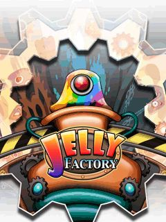 Jelly Factory [By 3Dynamics] 5