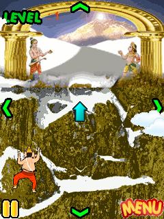 Ganesha Adventure [By Mobi2Fun] 10