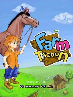 Farm Tycoon [By AMA] 13