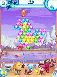 Bubble Bash 3 [By Gameloft] 10