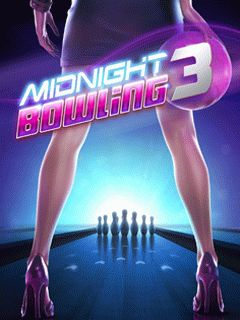 Midnight Bowling 3 [By Gameloft] 7