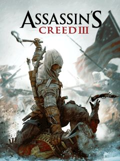 Assassin Creed 3 [By Gameloft] 1