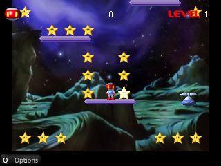 Star Jim [By Joyco Game] 2