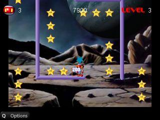 Star Jim [By Joyco Game] 3
