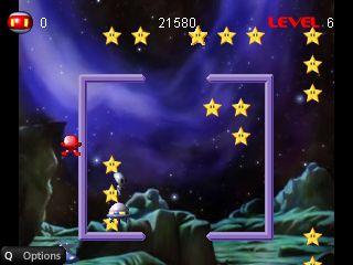 Star Jim [By Joyco Game] 4