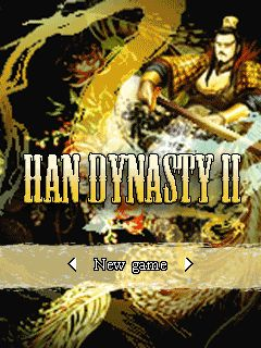 Han Dynasty II [By HuaYiTianXin] 7
