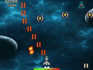 Nabuna Galaxy Battle [By KitMaker] 2