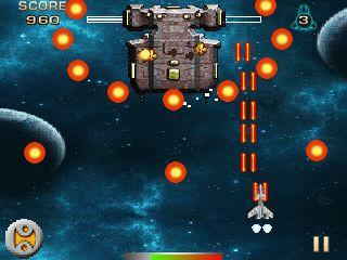 Nabuna Galaxy Battle [By KitMaker] 3