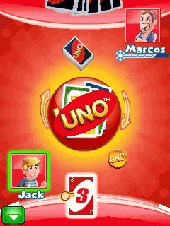 Uno and Friends [By Gameloft] 14