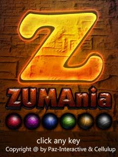 Zumania [By Cellulup] 6