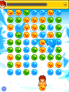 Puzzle Paradise [By EA Mobile] 4