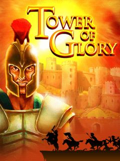Tower Of Glory [By Twist Mobile] 1