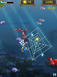Mermaid Treasure [By AppOn Software] 2