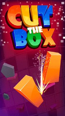 Cut The Box [By Twist Mobile] 5
