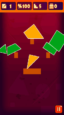 Cut The Box [By Twist Mobile] 6