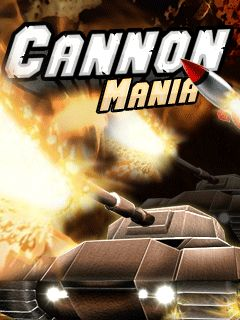 Cannon Mania [By Twist Mobile] 13