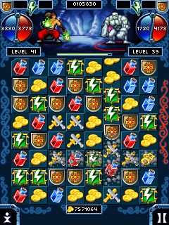 Magic Heroes [By Inlogic Software] 3
