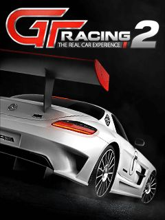 GT Racing 2: The Real Car Experience [By Gameloft] 6