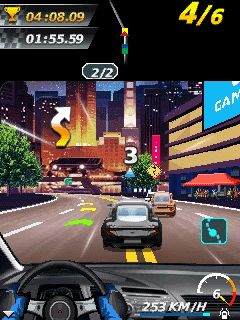 GT Racing 2: The Real Car Experience [By Gameloft] 9