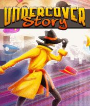 Undercover Story [By 3 Dynamics] 6