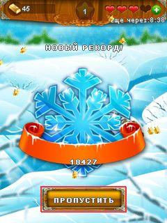 Tap Tap Diamond + Xmas Tap Tap Diamond [By Soft Game] 7