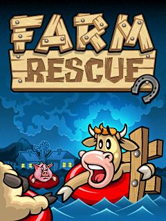 Farm Rescue [By Inlogic Software] 5