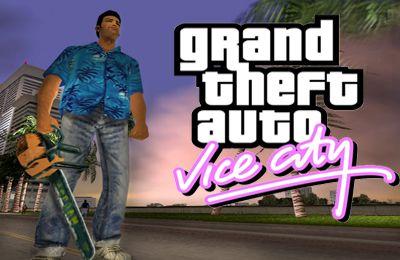 Grand Theft Auto: Vice City 1_grand_theft_auto_vice_city