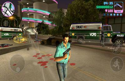 Grand Theft Auto: Vice City 4_grand_theft_auto_vice_city