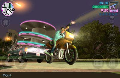 Grand Theft Auto: Vice City 6_grand_theft_auto_vice_city