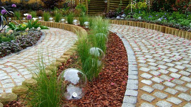 تصميم الحدائق  DSCF6284